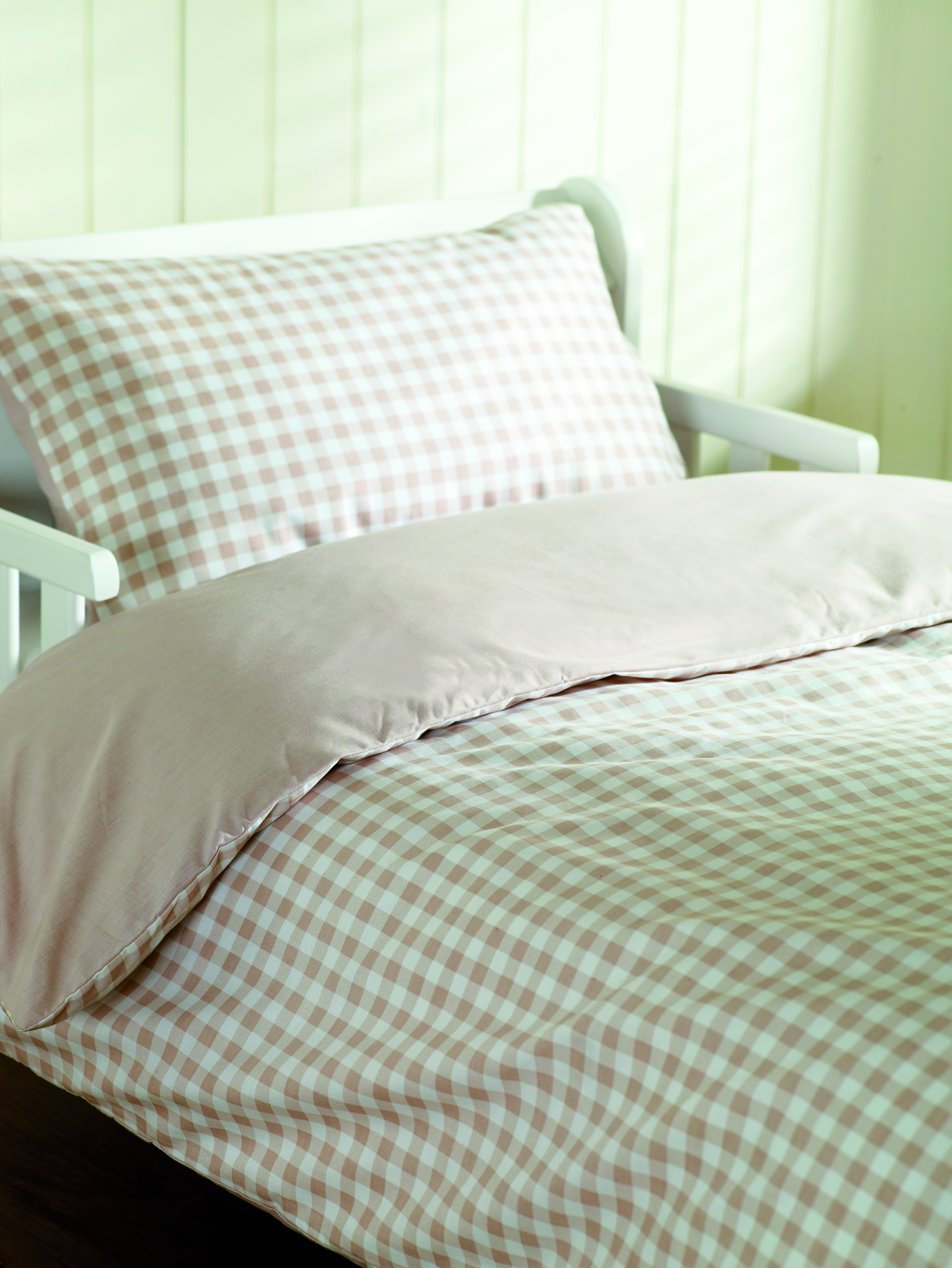 gingham bedding cover set lilly southern lily and seren border serena bedroom duvet drawl frame a